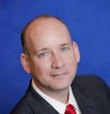 Will Ellis - Ameriprise Financial Services, Inc. image 0