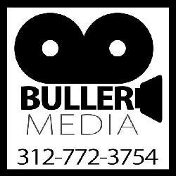 Buller Media image 0