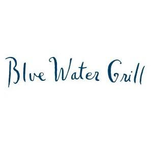 Blue Water Grill image 0