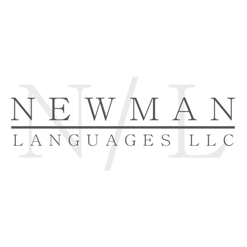 Newman Languages LLC image 2