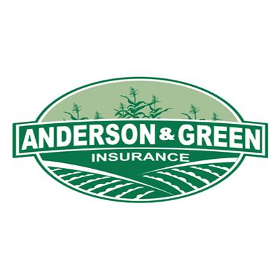 Anderson Green Insurance