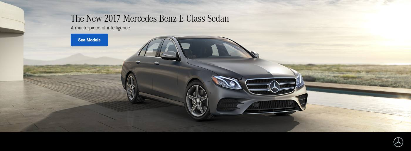 mercedes benz of caldwell at 1230 bloomfield ave