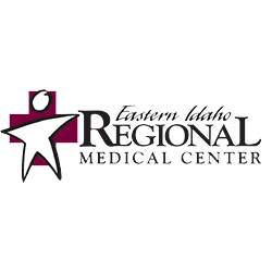 Eastern Idaho Regional Medical Center-Radiology