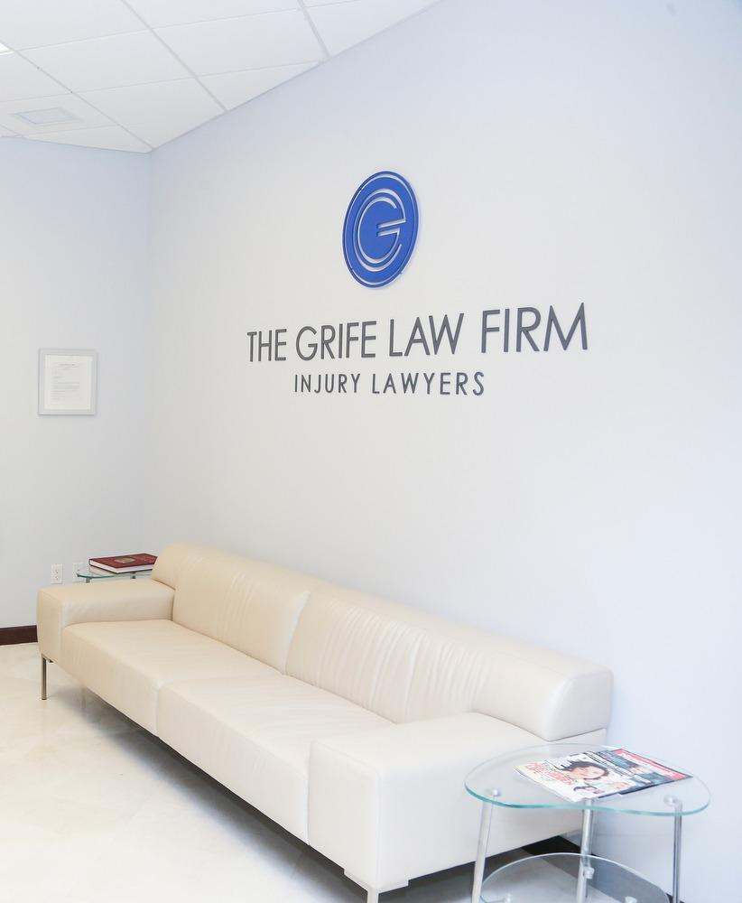 The Grife Law Firm image 2