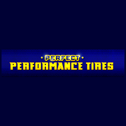 Perfect Performance Inc.