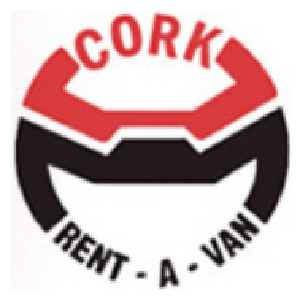 Cork Rent-A-Van