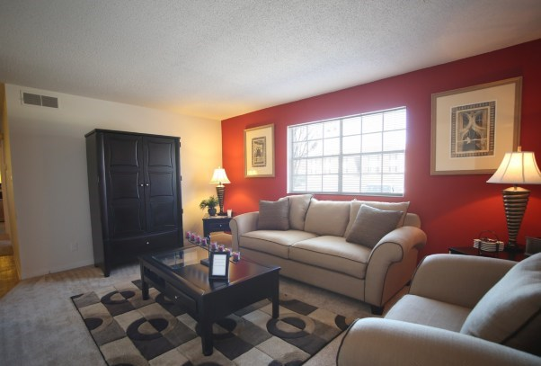Strawberry Hill Apartments Durham Nc Reviews
