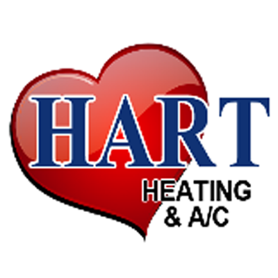 Hart Heating And A/C