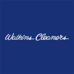 Watkins Cleaners