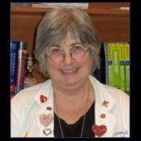 Linda J Addonizio