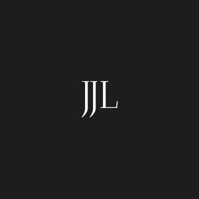 J & J Limo LLC