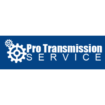 Professional Transmission Service