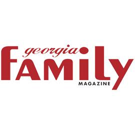 Georgia Family Magazine