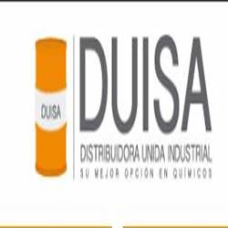 Duisa