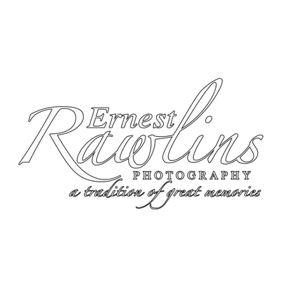 Ernest Rawlins Photography