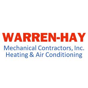 Warren-Hay Mechanical