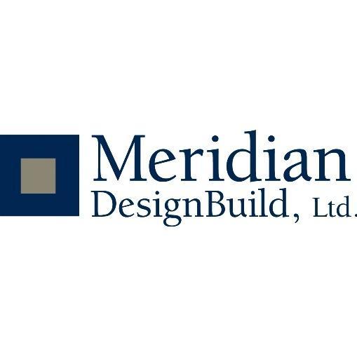 Meridian Design Build