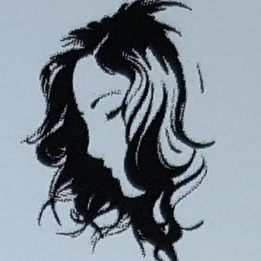 Logo von Das Haartelier