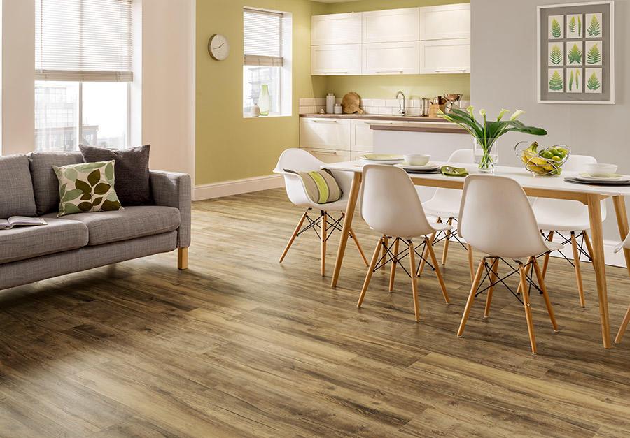Flooring Innovations image 4