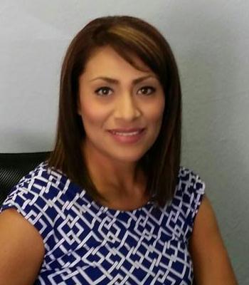 Allstate Insurance: Noemi Medina