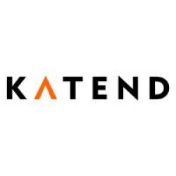 KATEND OÜ logo