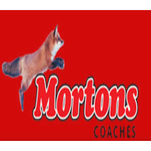 Mortons Coaches Dublin Ltd