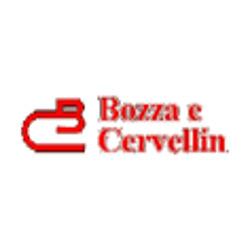 Bozza & Cervellin