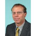 Image For Dr. Jonathan D. Bier MD