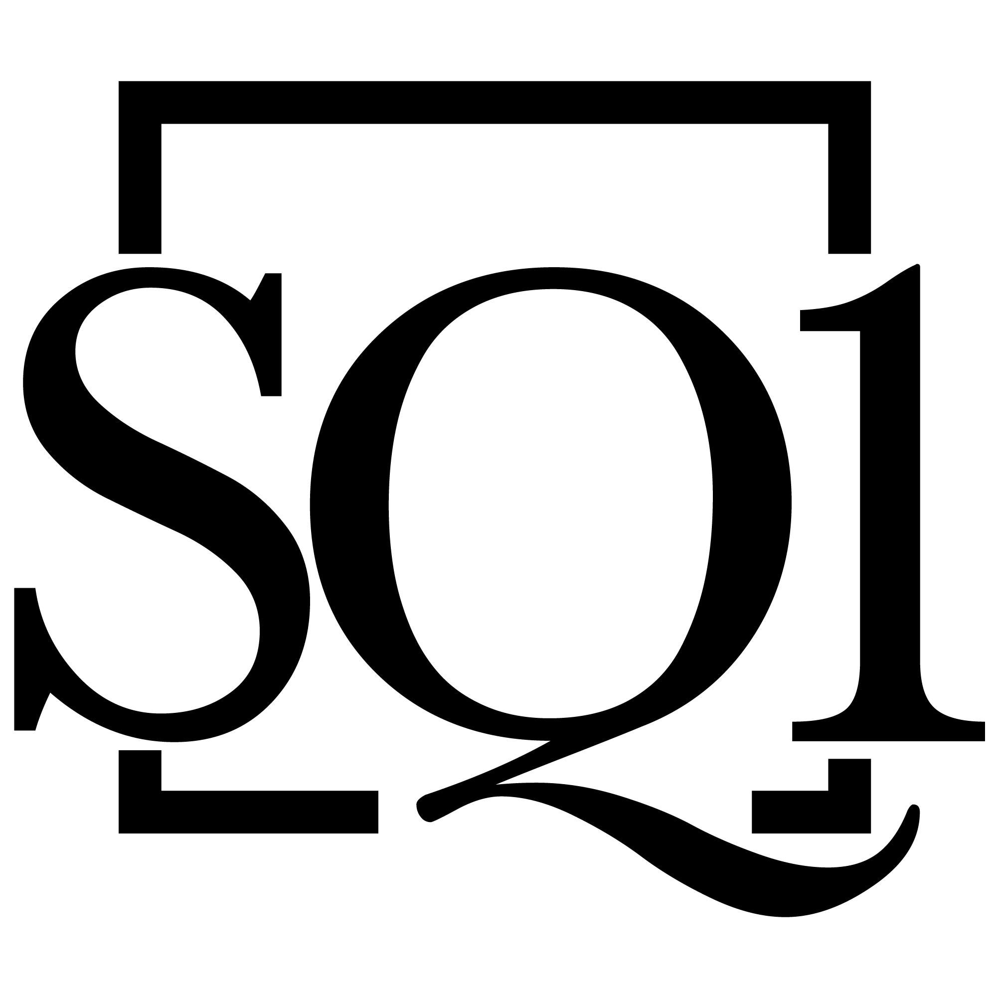 Square One Restaurant
