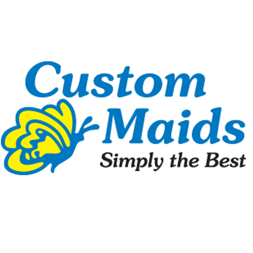 Custom Maids image 9