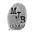 MJB Group Private Investigations, Digital Forensics, Civil Process