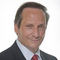 Carmine Anthony Sorbera