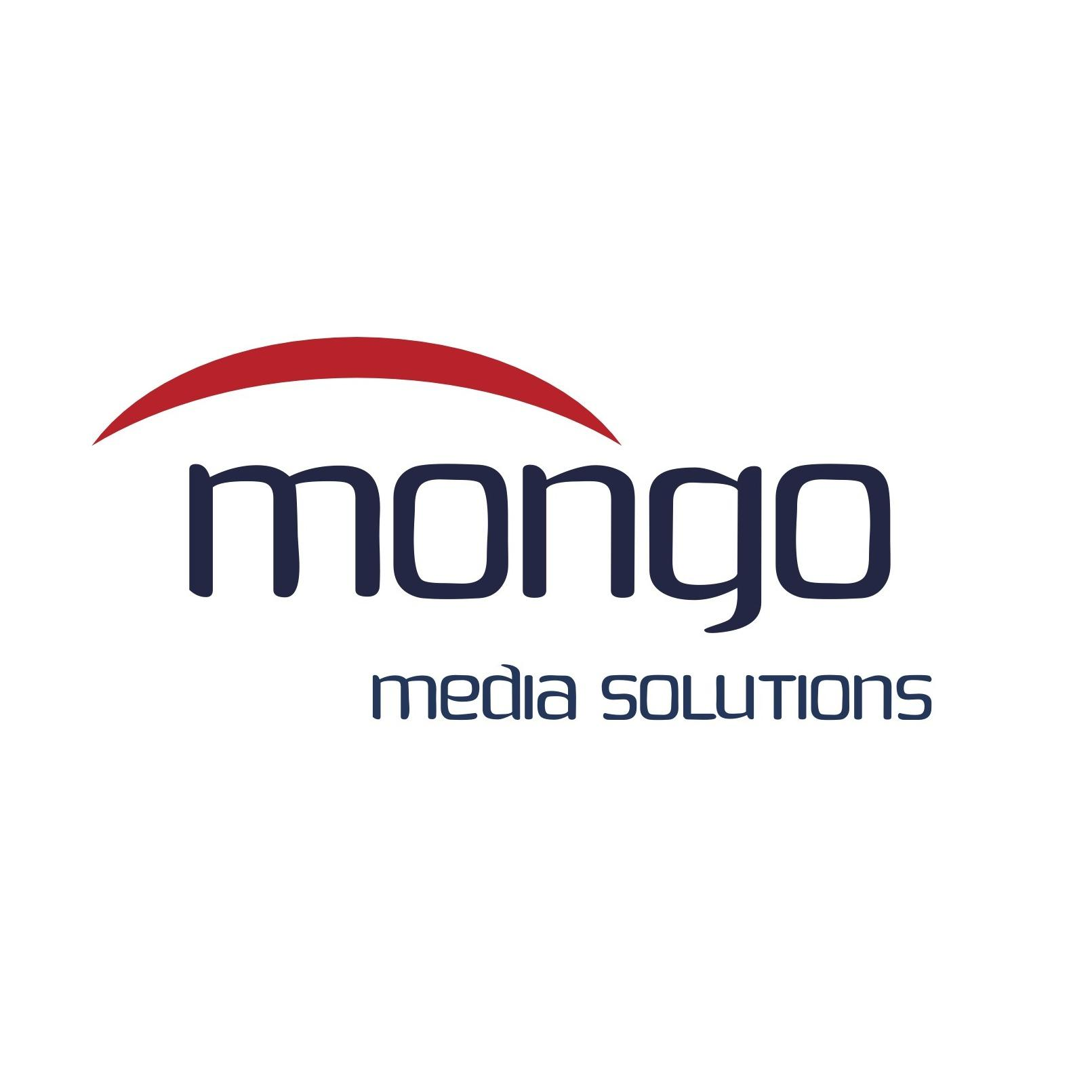 Mongo Media Solutions