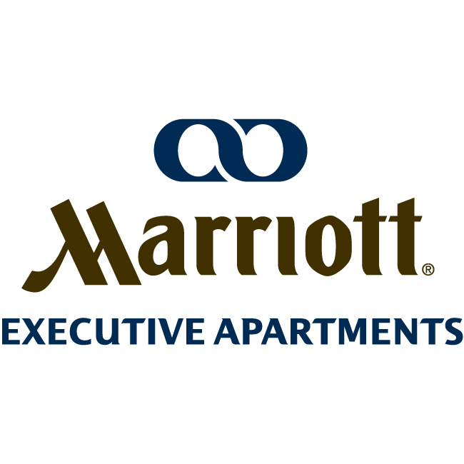 Marriott Executive Apartments Sao Paulo