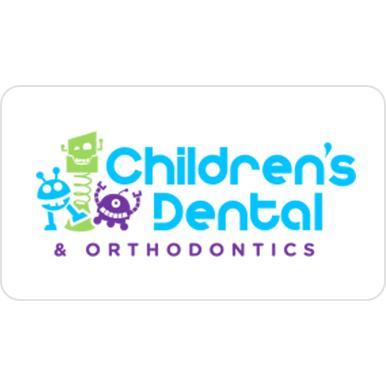 Children's Dental & Orthodontics (Preston & Forest) image 0