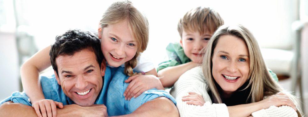 Four Points Dental Studio image 0