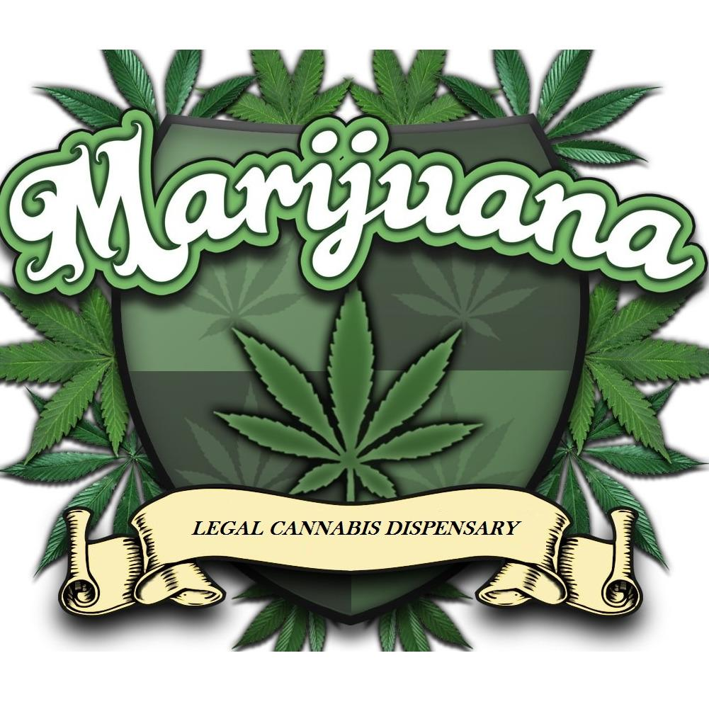 Legal Cannabis Dispensary
