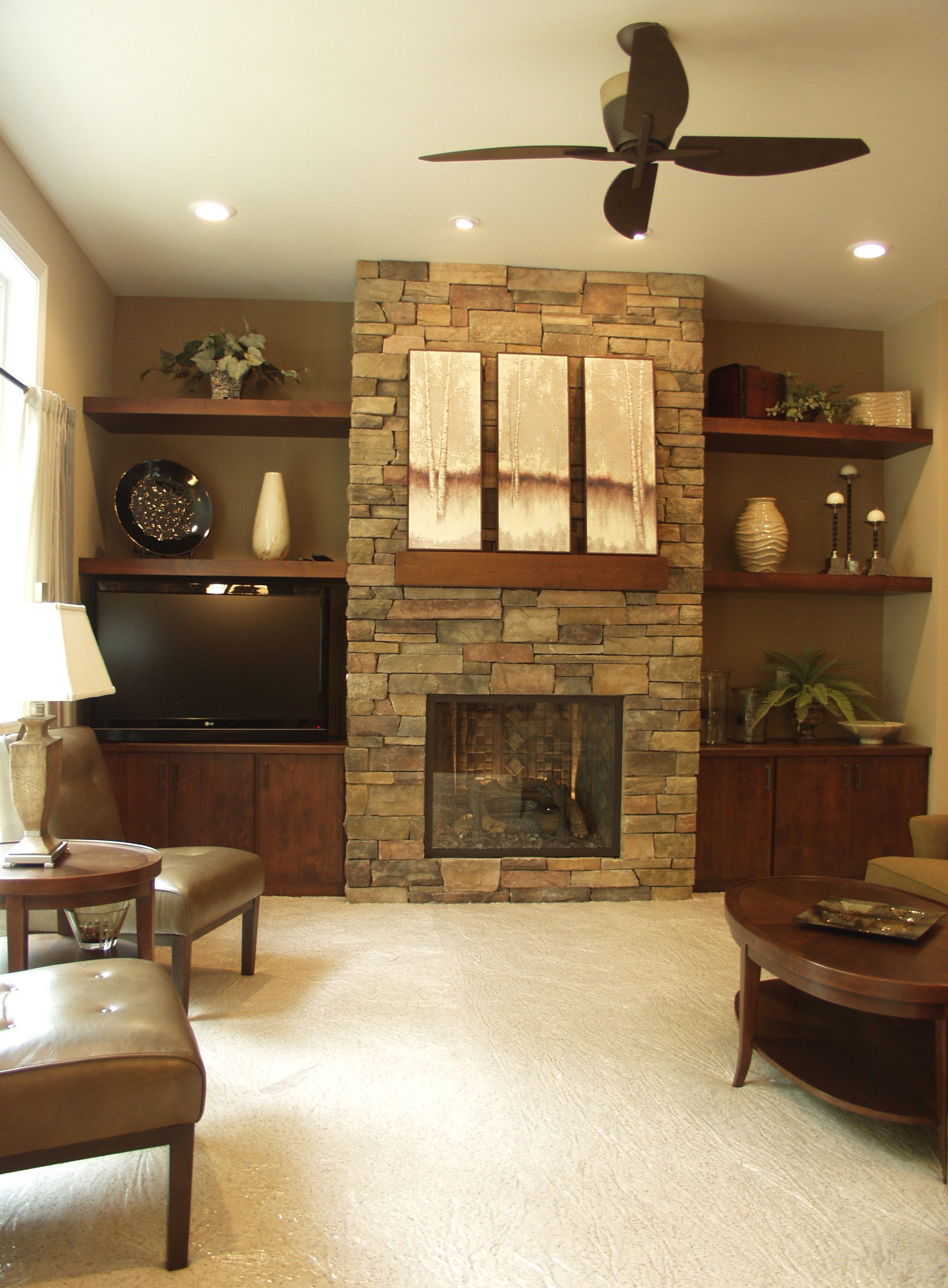 Featherstone Cabinetry & Design image 3
