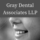 Gray Dental Associates LLP