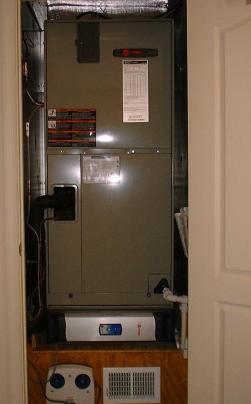 Dixon's Electric image 5