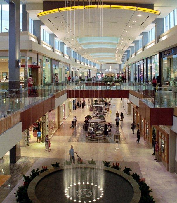 Houston Marriott West Loop by The Galleria image 16