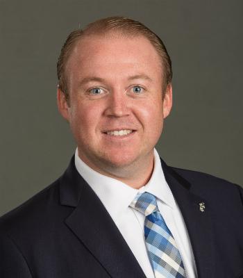 Allstate Insurance Agent: Eric Burnson image 0