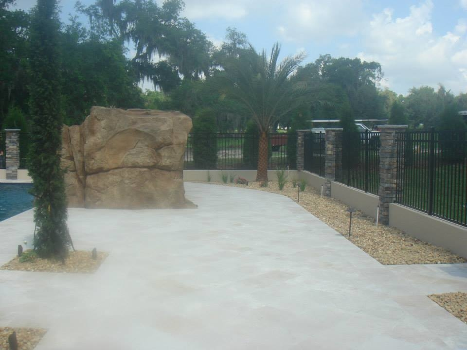Caribbean Pools in Lakeland, FL, photo #18