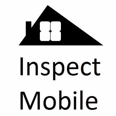 Inspect Mobile, LLC