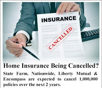 Texas state builders houston tx home improvements topix for Homeowners insurance for new construction
