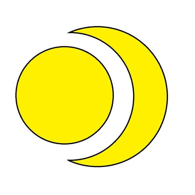 Sun Moon Perfumes Inc.
