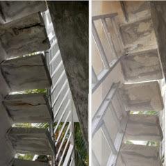 Peoria Tile and Carpenters image 9