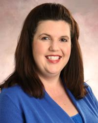 Image For Dr. Kristy  Hulen APRN