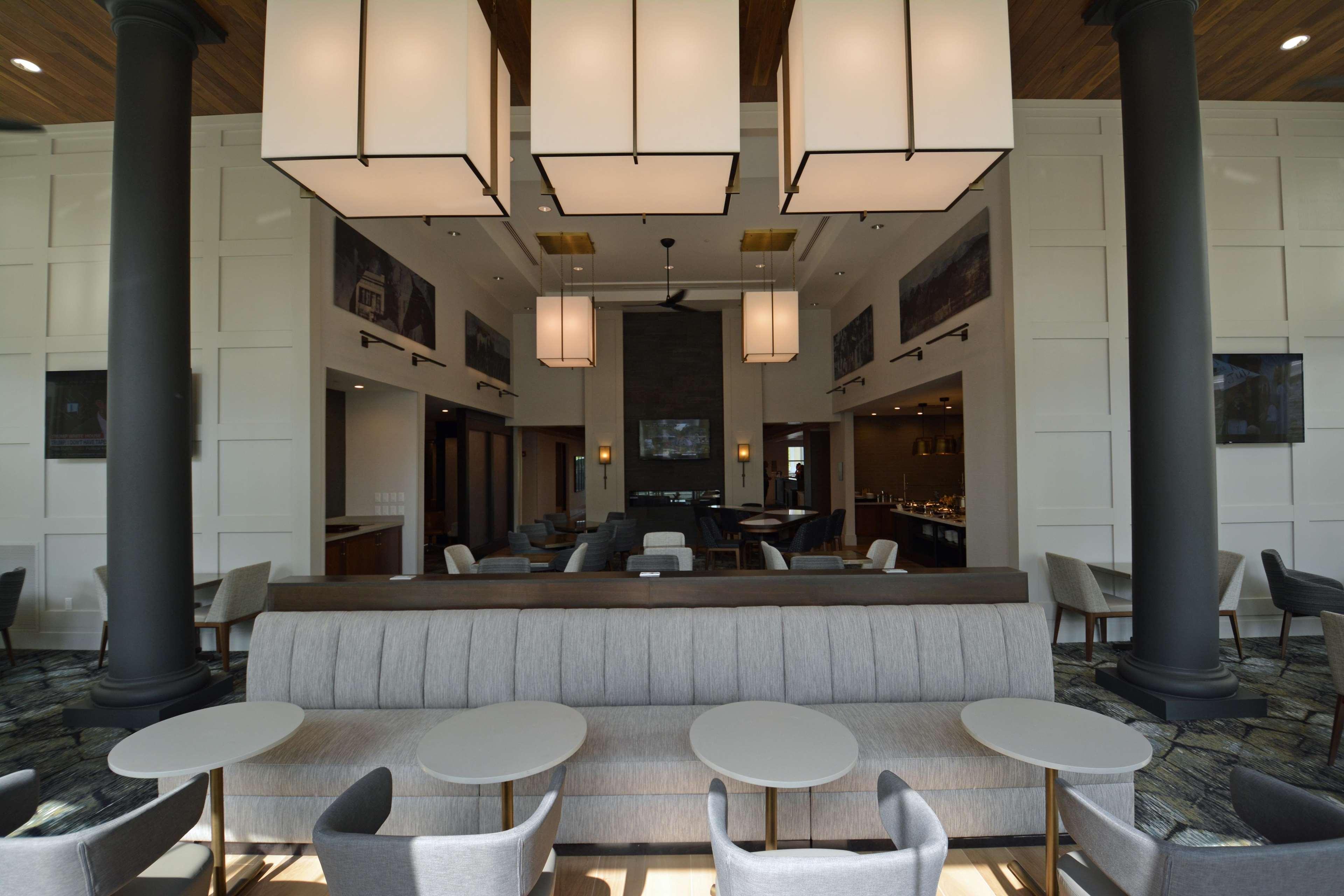 Homewood Suites by Hilton Saratoga Springs image 11