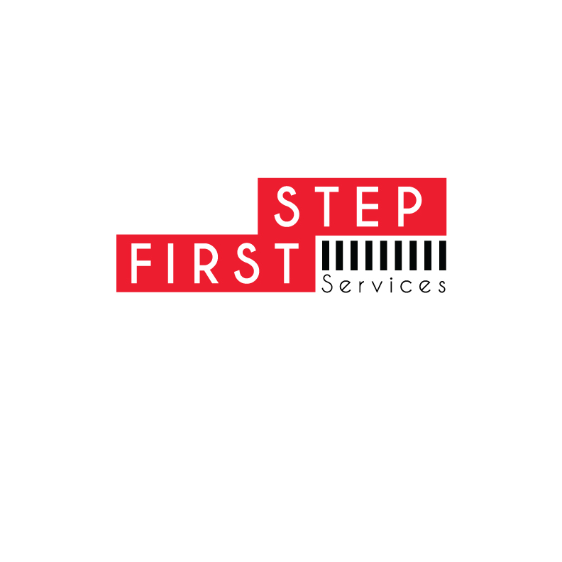 First Step Services USA